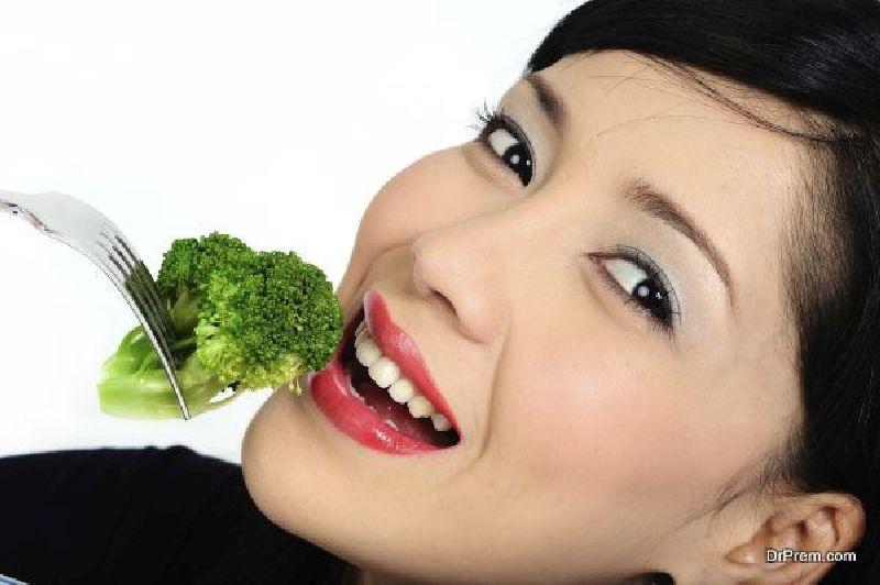 green-leafy-vegetables.