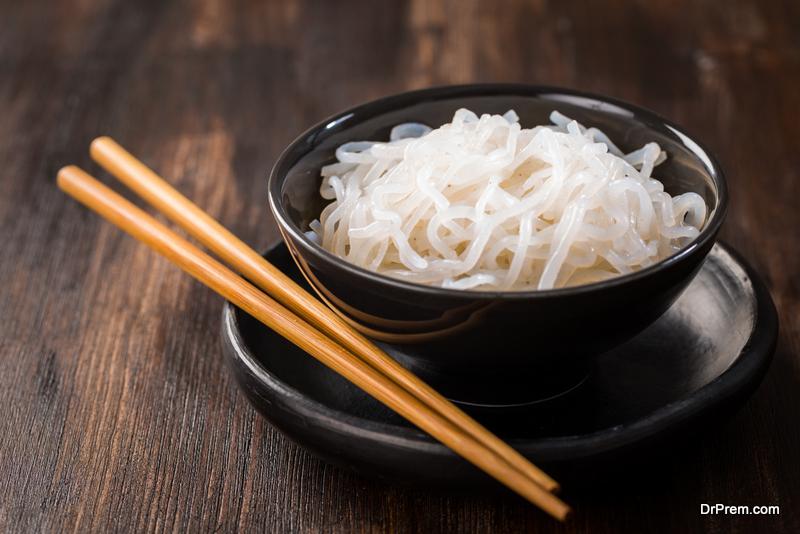 shirataki-noodles