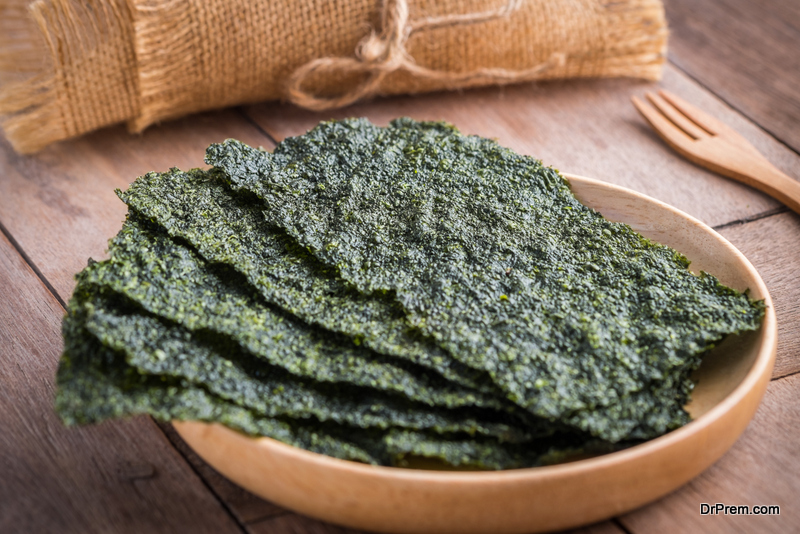 Algae-Is-The-Food-Of-The-Future