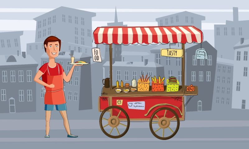 Best-Ingredients-For-A-Fast-Food-Stall