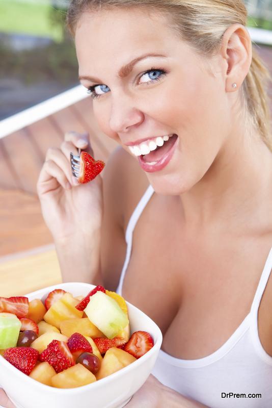 fresh-fruits-salad