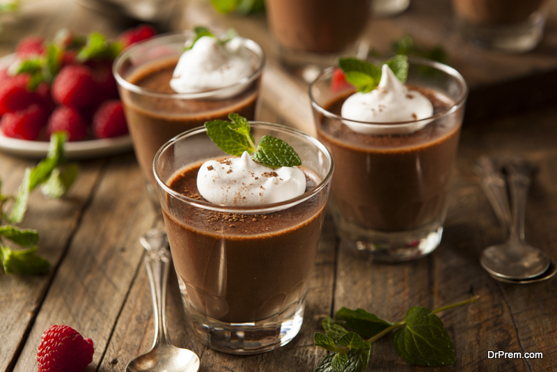 Warm-Double-Chocolate-Pudding