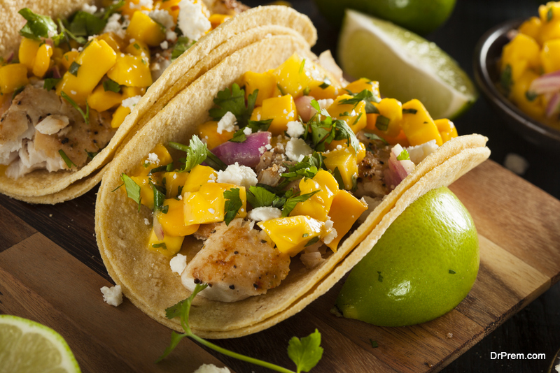 Blackened-Tilapia-Baja-Tacos